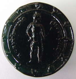 เหรียญไหลพระยาพิชัยดาบหักรุ่นแรกของโลก