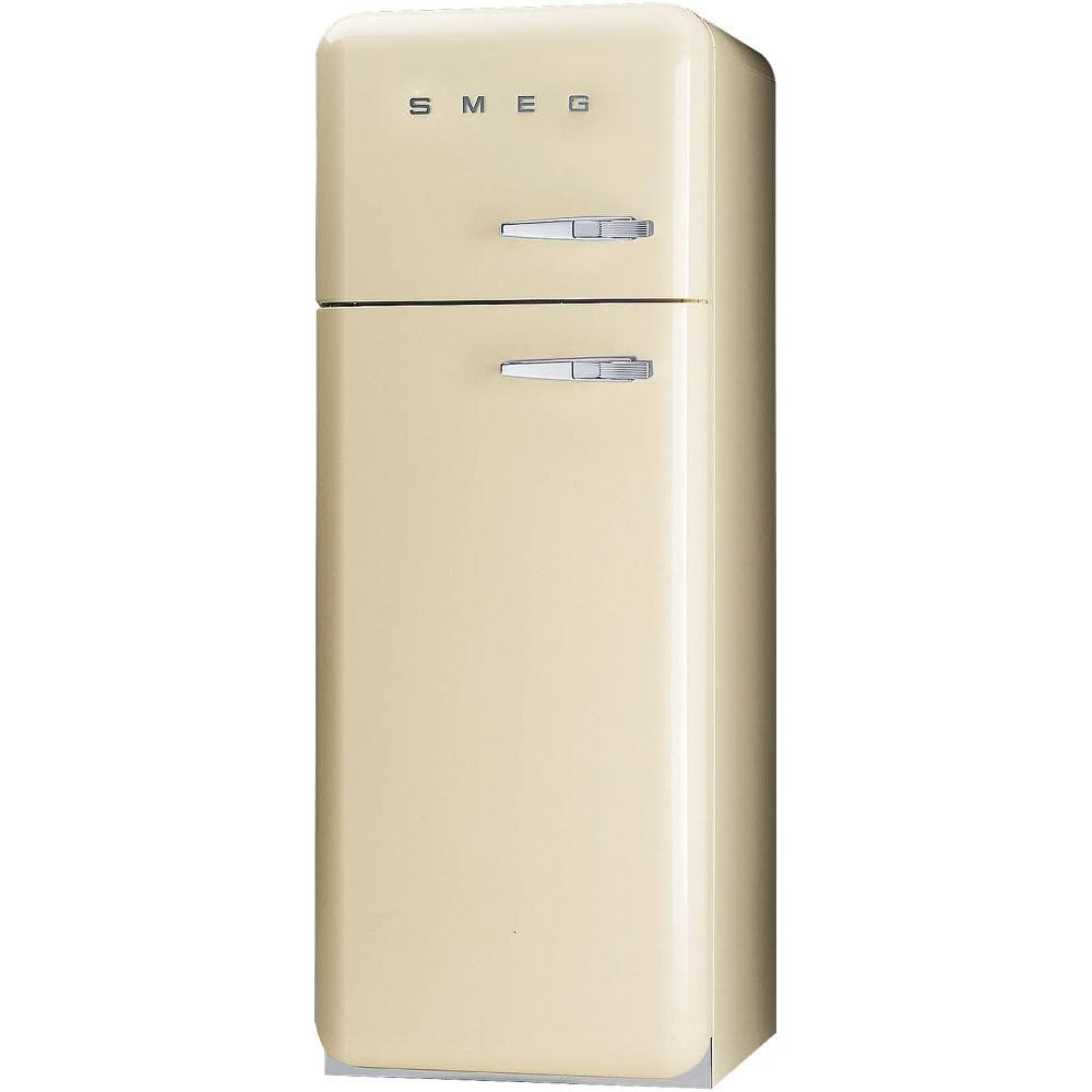 SMEG ตู้เย็น 2 ประตู 11.1 คิว / 256 ลิตร รุ่น FAB30