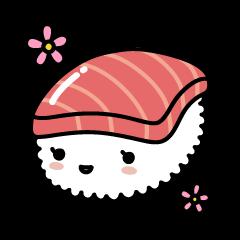 SUSHIYUKI