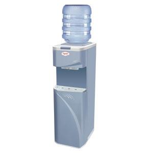 Sharp เครื่องทำน้ำเย็น รุ่น SB-C10 - สีฟ้า