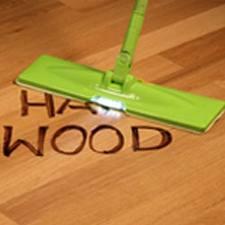 ไม้ถูพื้น flexi-mop