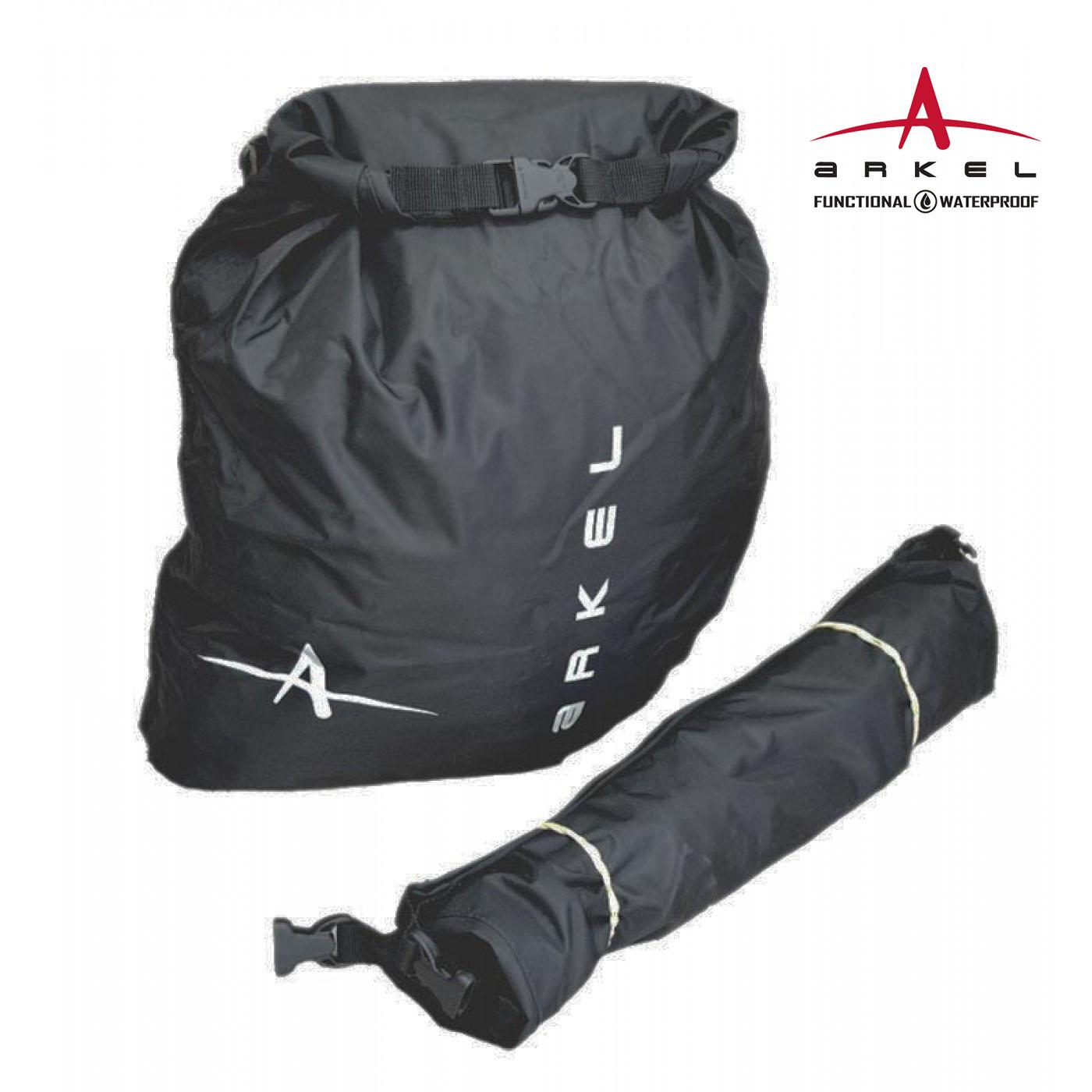 กระเป๋า ARKEL DRY-LITES