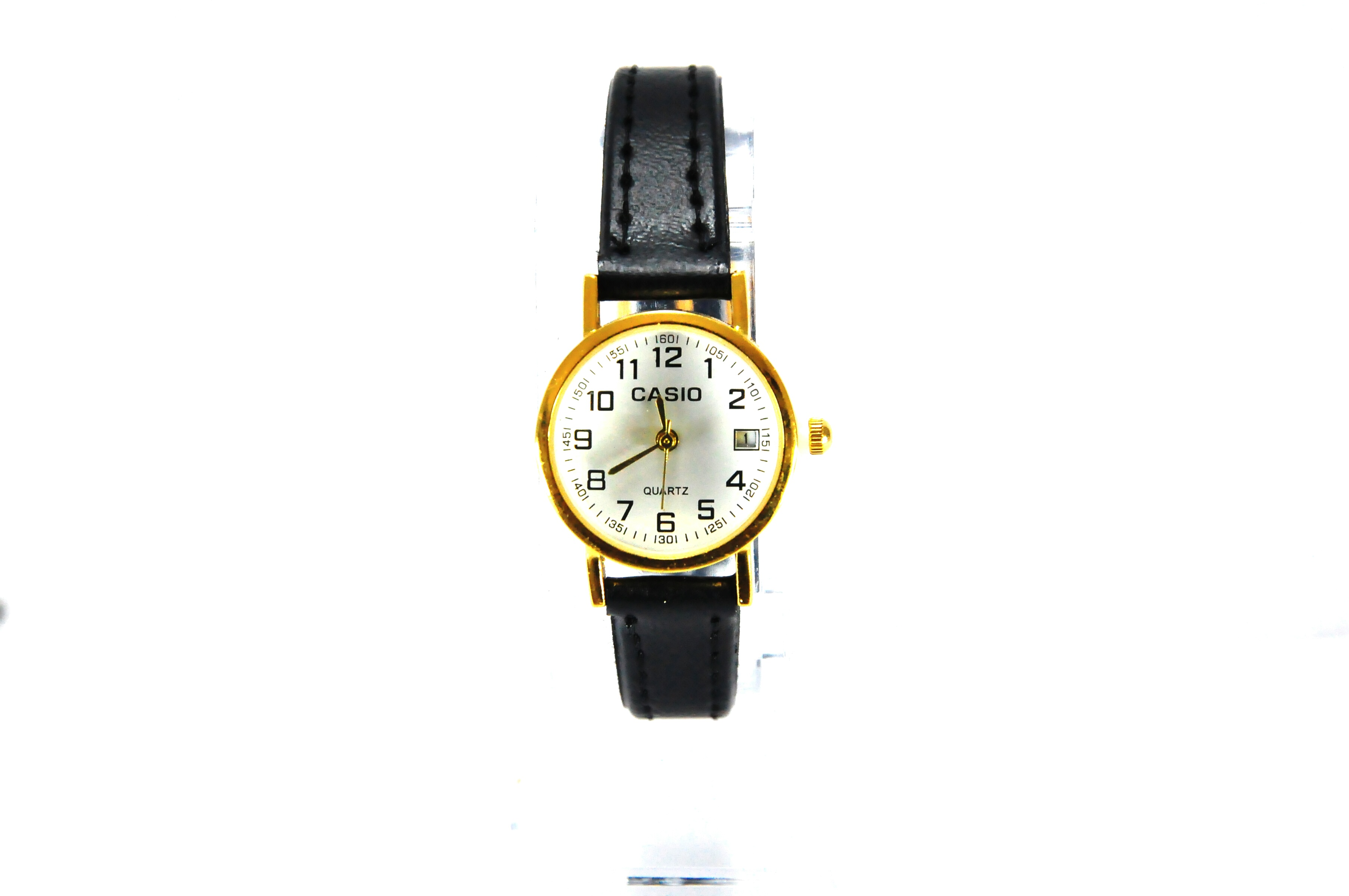 นาฬิกาแฟชั่น หรู คาเซีย