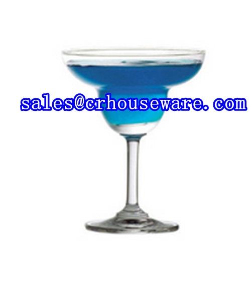 Classic Margarita แก้วมากาเร็ตต้า ขนาด 7 ออนซ์ 011- 1501M07,มาการิต้า