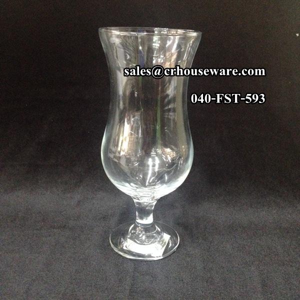 แก้วไอศครีมแก้วจู๊ส 040-FST-593 Cup ice cream,Cup Juice.,แก้วน้ำผลไม้,แก้วค็อคเทล