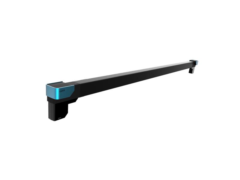 TouchMaker Luffy-T portable interactive board เปลี่ยน 46-80 นิ้ว เปลี่ยนจอ TV ให้เป็น interactive board