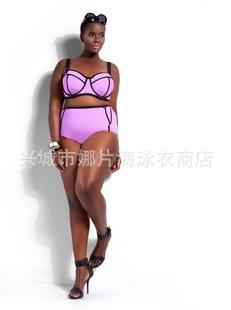 ชุดว่ายน้ำทูพีช3xl สีม่วง คัพ อก36-42 กางเกง เอว 30-34สะโพก 36-42นิ้ว ค่ะ เนื้อ้าดีค่ะ มีโครงดันทรงนะจ้ะ