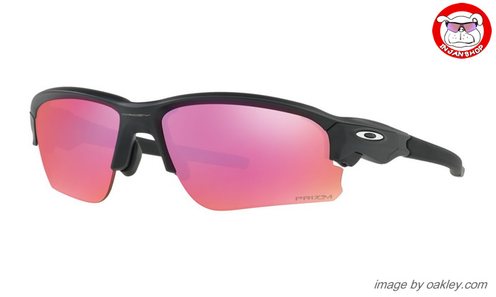 OAKLEY FLAK DRAFT (ASIA FIT) OO9373-03