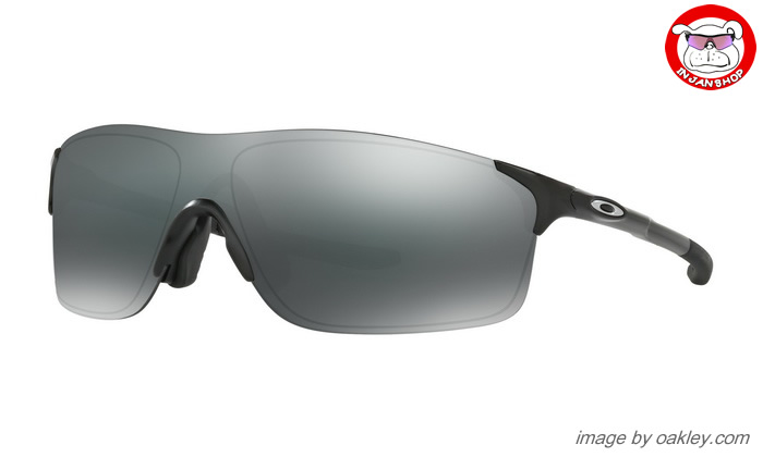 OAKLEY EVZERO PITCH (ASIA FIT) OO9388-01
