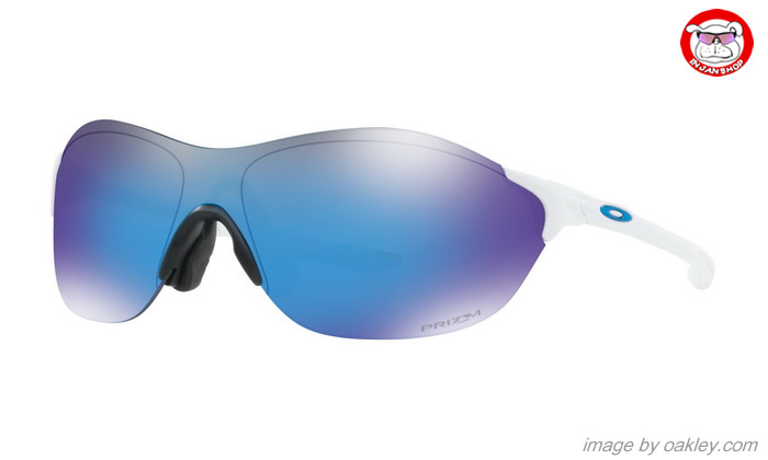 OAKLEY EVZERO SWIFT (ASIA FIT) OO9410-03