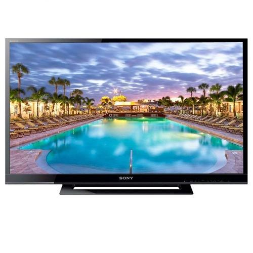 Sony LED TV 32 นิ้ว รุ่น KDL-32R300B