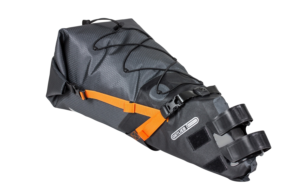 ORTLIEB BIKEPACKING SEAT PACK