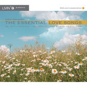 iTunes GMM Grammy The Essential Love Songs