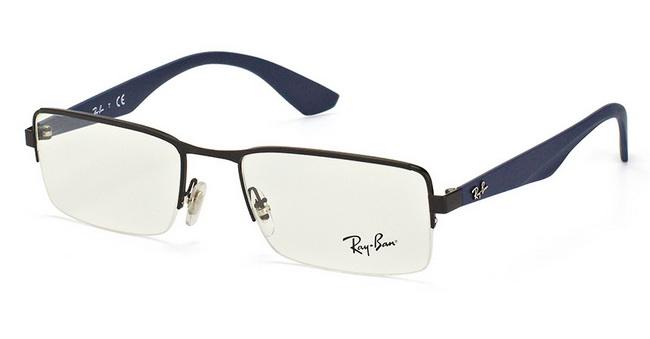 RayBan RX6331 2503