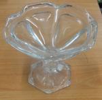 แก้วไอศครีมปากกว้าง 040-355 Ice cream cup broadbill.
