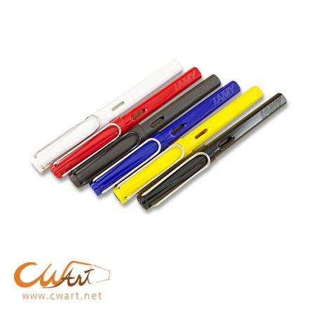 ปากกาหมึกซึมLamy หัวM(1.0)
