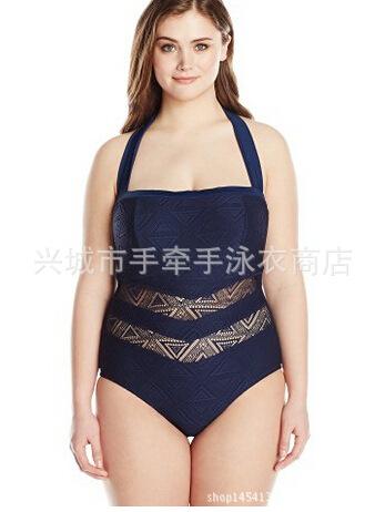 ชุดว่ายน้ำคนอ้วนวันพีช สีกรม 4xl รอบอก 40-46 รอบเอว 36-42 สะโพก 42-48 นิ้ว เนื้อผ้าดี งานสวยมากๆค่ะ