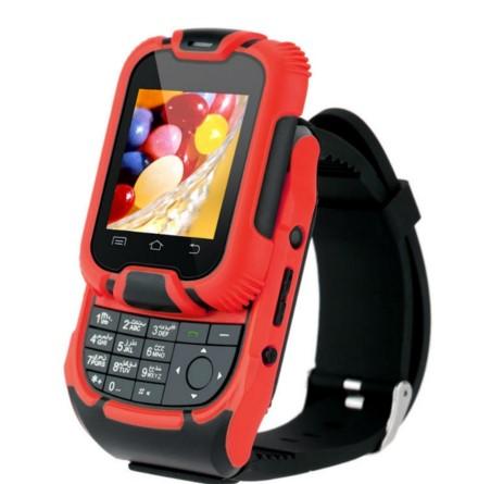 นาฬิกา Smart Watch Kenxinda W10