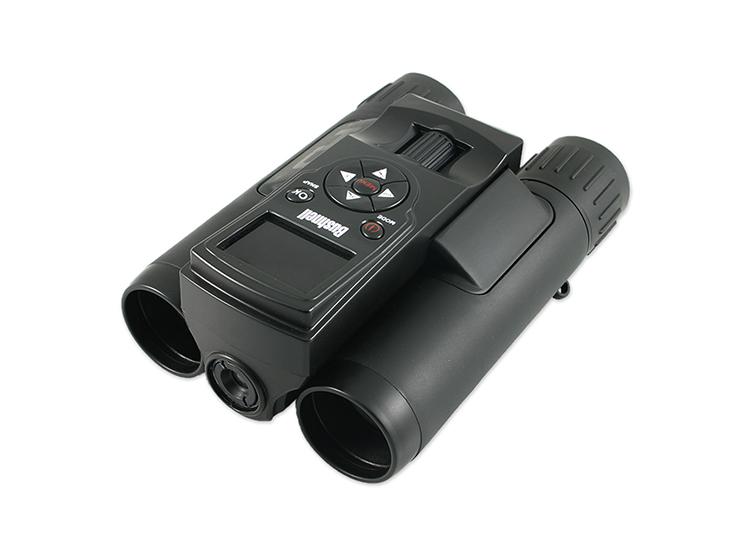 กล้องส่องทางไกล VDO bushnell