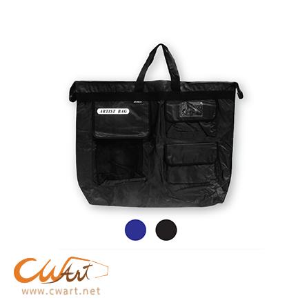กระเป๋าผ้ากันน้ำSeikai A2(69x50cm)