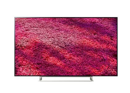 Toshiba 4K LED TV 50 นิ้ว รุ่น 50L9450VT