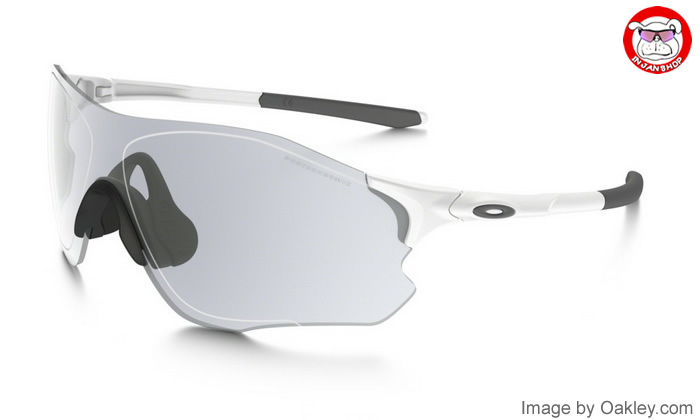 OAKLEY EVZero Path (Asia Fit) OO9313-06