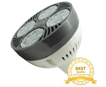 LED PAR30 40W หลอดไฟพาร์ 40วัตต์