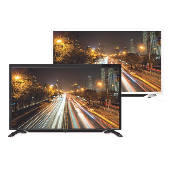 Sharp HD Ready LED TV ขนาด 32 นิ้ว รุ่น LC-32LE180M
