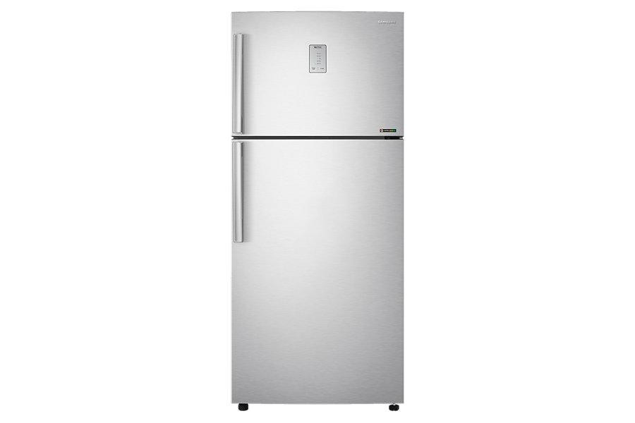 Samsung ตู้เย็น 2 ประตู RT6000H TMF ความจุ 532 ลิตร/18.8 คิว รุ่น RT53H6377SL/ST
