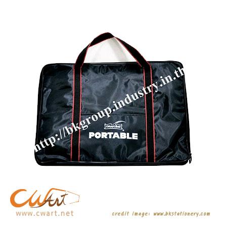กระเป๋าใส่แบบDrafting A2 49x68ซม.
