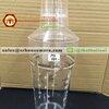Coktail Shaker 650 ml. 013-JP-193