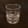 แก้วน้ำพลาสติกริมสระน้ำ ,แก้ว SAN-8855 Straight rock. Plastic Mug poolside, Straight rock glass.
