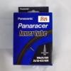 ยางใน Panaracer Innertube 700 x 25/35C 25/35-622/630 จุ๊บลม 60 mm.