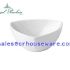 TRIANGLE SALAD BOWL Code : P 41/4711,P 41/4712