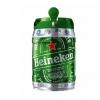 เบียร์ไฮเนเก้น ขนาด 5 ลิตร
