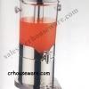 เครื่องจ่ายน้ำผลไม้ ขนาด 8 ลิตร Juice Dispenser 8 L. 005-101B