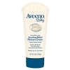 Aveeno Baby Soothing Relief Moisture Cream 5 Oz.