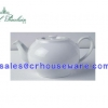 TEA POT W/LID Code : P 4015/L, P 4023/L
