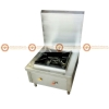 Commercial soupStove , เตาเตี้ย ,002-RW-SPS7065 (SUS304)