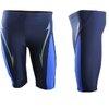 กางเกงว่ายน้ำไซส์4xl ขาสามส่วน รอบเอว32-40 สะโพก 38-46 ยาว 20 นิ้วผ้าดี มีเชือกผูกค่ะ