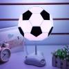 โคมไฟลูกฟุตบอล