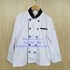 เสื้อเชฟ แขนยาว รหัสสินค้า 044-PKC-P04