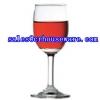 Classic Sherry ,แก้วเชอรี่ ความจุ 4.5 ออนซ์ 011- 1501P04