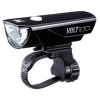 CAY EYE ไฟหน้า front light VOLT 100 HL-EL150RC