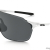 OAKLEY EVZERO STRIDE(ASIA FIT) OO9389-01