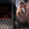 Obsession คลั่งรัก By ไซบีเรียน มัดจำ 550 ค่าเช่า 110b.