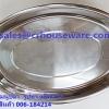 ชุดเสิร์ฟปลาแปะซะ SL รหัสสินค้า 006-184214 Fish shaped plate Pae-sa SL. 006-184214