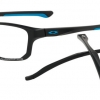 OAKLEY CROSSLINK FIT A OX8142-01