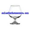 Classic Brandy ความจุ 9 ออนซ์ 011- 1501X09
