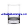 แก้วน้ำก้นหนา-ขนาด 6 ออนซ์ San Marino Juice รหัสสินค้า 011- B00406